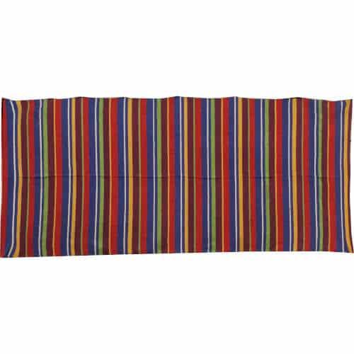 tapis kilim vintage kilim rugs N160 Tapis kilim moderne