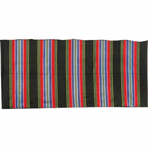 tapis kilim kilim runner rug N161 Tapis kilim couloir
