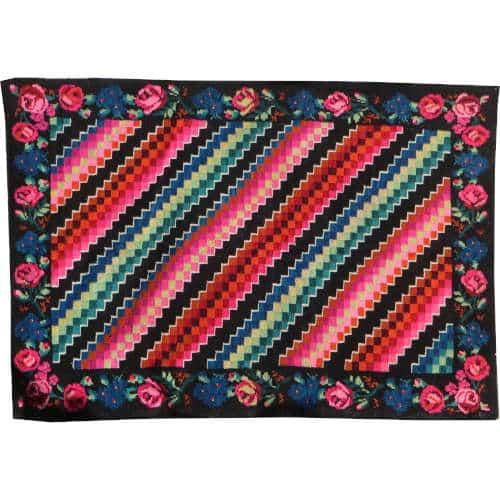 tapis kilim vintage kilim rugs N257 Tapis kilim moderne