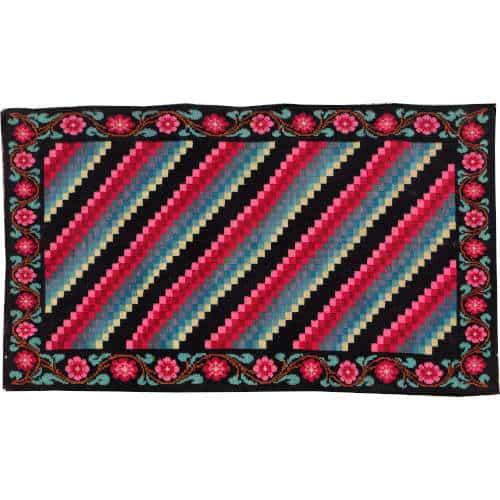 tapis kilim vintage kilim rugs N261 Tapis kilim moderne