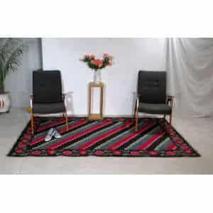 vintage kilim modernę vintage kilim rugs