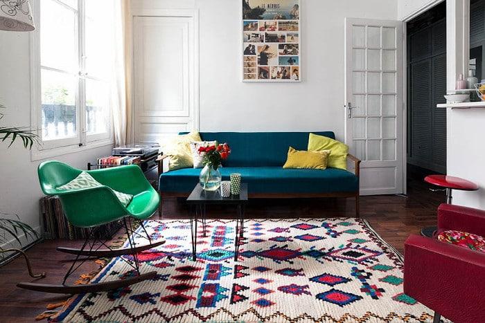 berber rugs bohemian rug