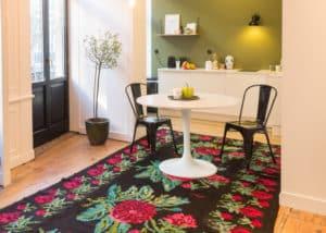 extra large kilim rugs rugstory